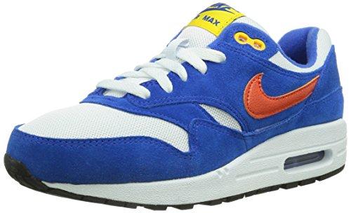 Nike Air Max 1 Gs, Unisex Kids