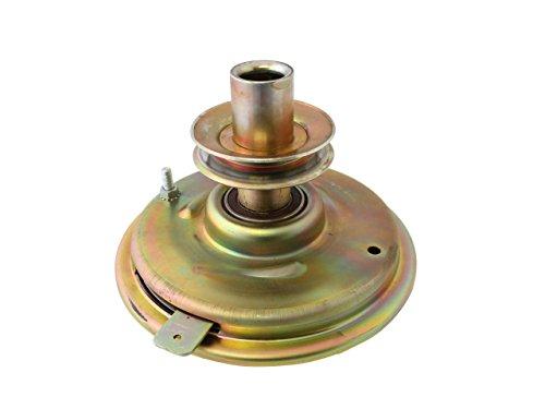 Mechanische Kupplung passend Husqvarna McCulloch Partner Mäher 180354 179887