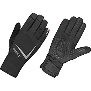 GripGrab Optimus Waterproof Winter Glove Fahrrad Handschuhe