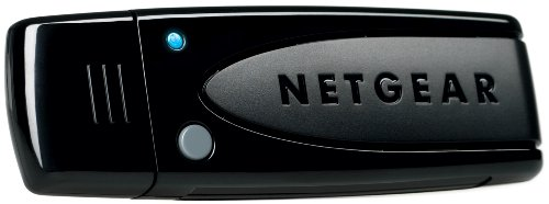 netgear-wnda3100-200pes-adattatore-usb-wireless-per-pc-n600-mbps-dualband-smart-mimo-nero
