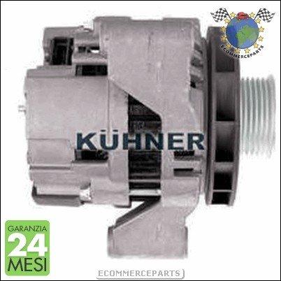 lay-debrayables-kuhner-daewoo-korando-diesel-1999-
