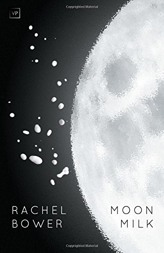 Moon Milk por Rachel Bower