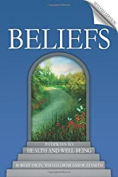 Beliefs (Second Edition) - Pathways to Health and Well-Being