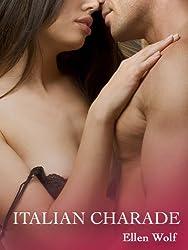 Italian Charade