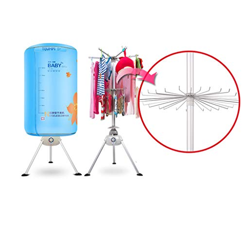 mit Thermostat Deutscher Hersteller TÜV Könighaus Infrarot Heizung P 1000 W
