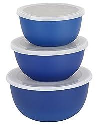 Meenamrt Decorative Micro Safe Bowl _15