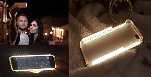 iphone-5-rose-gold-iphone-led-selfie-bright-white-light-di-up-selfie-custodia-per-iphone-5