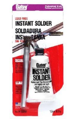 oatey-53202-instant-solder