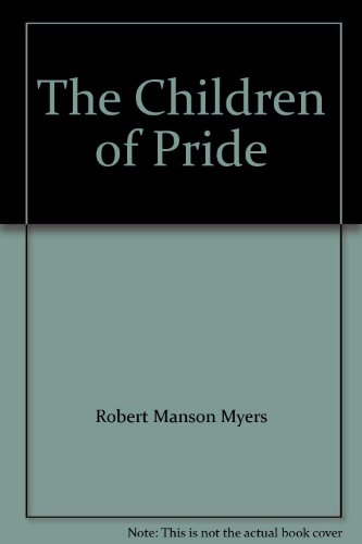 the-children-of-pride-georgia-and-the-civil-war