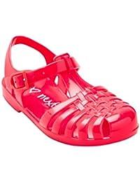 next Niñas Cangrejeras Zapatillas Calzado Corte Estándar