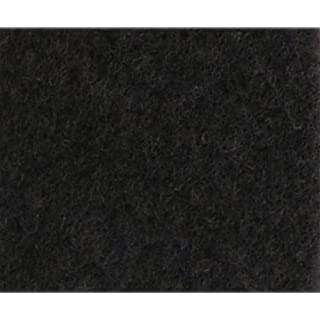 Phonocar 4/36 Teppich, selbstklebend, glatt, 140x70