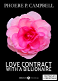 Love Contract with a Billionaire - 5 (Deutsche Version)
