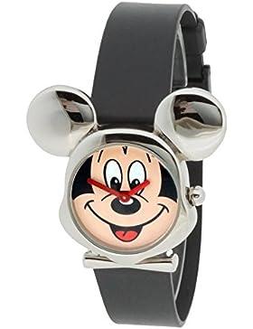 Disney Reloj de cuarzo Kids DIS013 27x28 mm