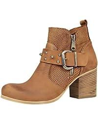 Anchos Amazon Complementos Zapatos Cinturones Y 8 es De Zapatos Cm HSxSpqEwr