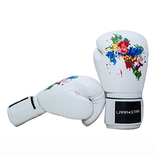 ▷ Boxing Gloves 16 Oz Buy at the Best Prices - Wampoon
