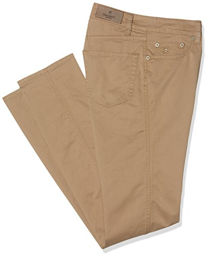 hackett-mens-trinity-cf-twill-5-pocket-hm211320l-trousers-beige-sand-one-size-manufacturer-size38