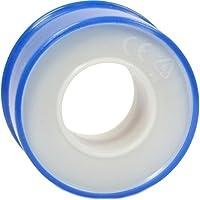 HEFTPFLASTER Ypsiplast 2,5 cmx5 m wasserf. 1 St Pflaster preisvergleich bei billige-tabletten.eu