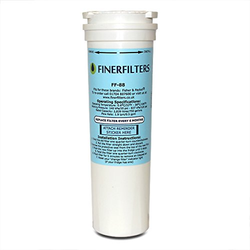 finerfilters-compatible-fisher-paykel-836848-fridge-water-filter