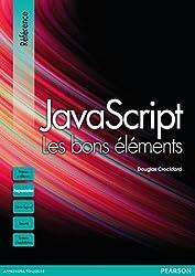 Javascript - Les bons éléments