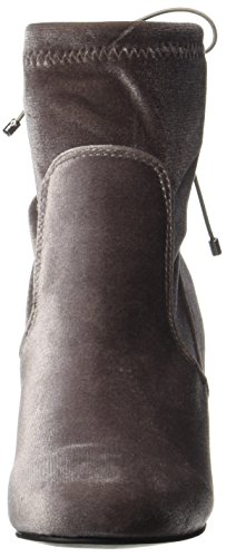 Vero Moda Vmlela Boot, Stivali Donna Marrone (Seal Brown)