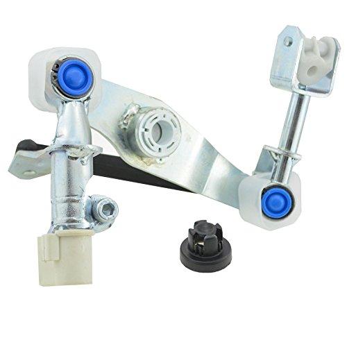 A-Z-Parts Germany 00929 Reparatursatz Schaltgestänge Schaltgetriebe 758947 758925 9201029 93176772