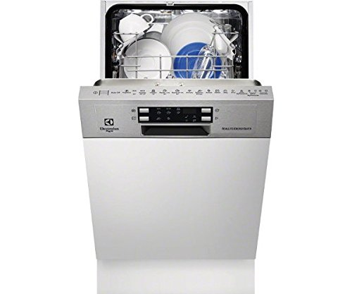 electrolux-rex-portero-automtico-con-lavavajillas-encastrar-vista-tp-9453-x-acabado-en-acero-inoxida