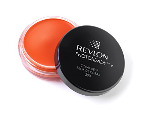 Revlon Cream Blush PhotoReady 12