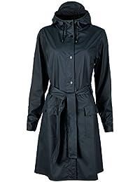 Amazon e it cappotti Uomo Abbigliamento RAINS Giacche Tw60Tq1