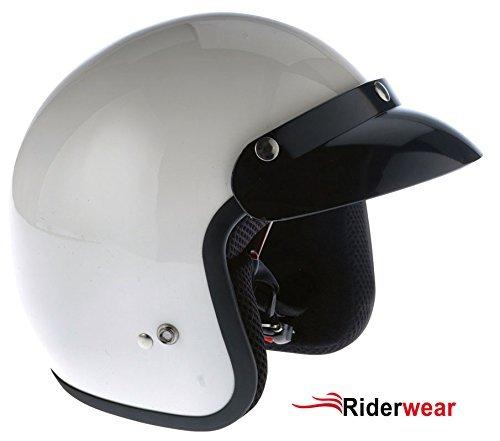 casque-moto-jet-vintage-scooter-touring-casque-rs-04-couleur-blanc-brillant-m