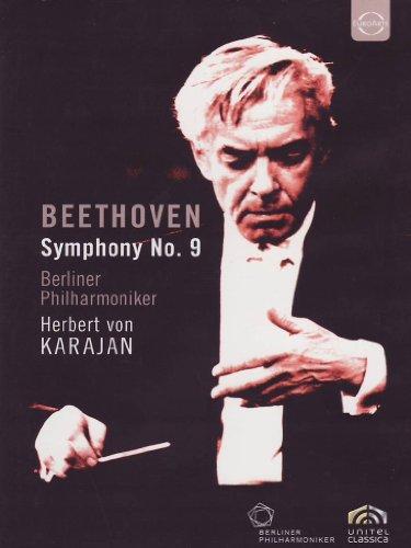 beethoven-symphonie-n9-booklet
