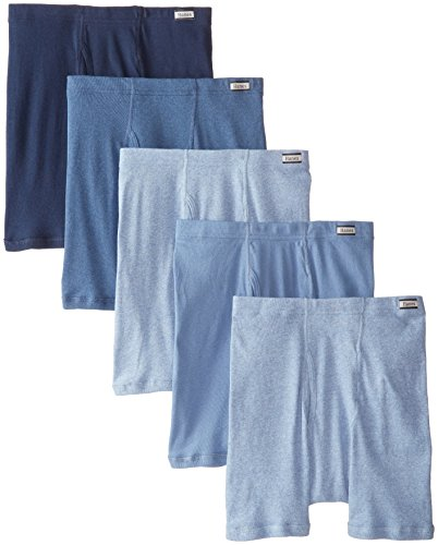 hanes-mens-tagless-boxer-briefs-with-comfortsoft-waistband-7460z5-l
