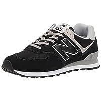 New Balance 574 Erkek Moda Ayakkabılar