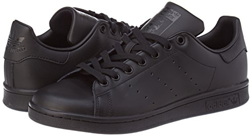 41YXaFPIH L - adidas Men's Stan Smith Trainers