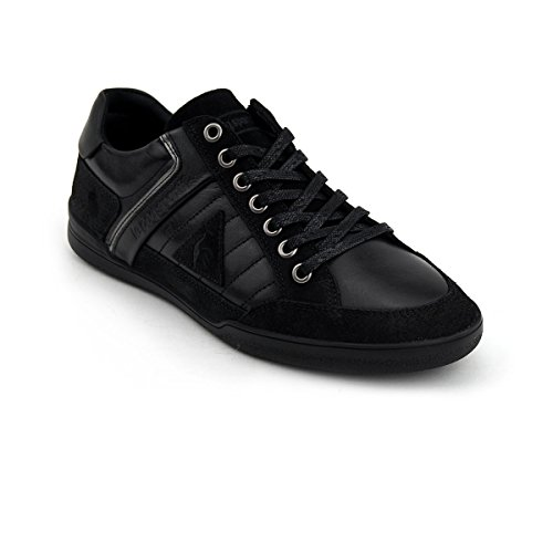 Le Coq Sportif, Sneaker uomo Noir