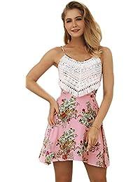 Amazon.it: PAPILLON - Vestiti / Donna: Abbigliamento
