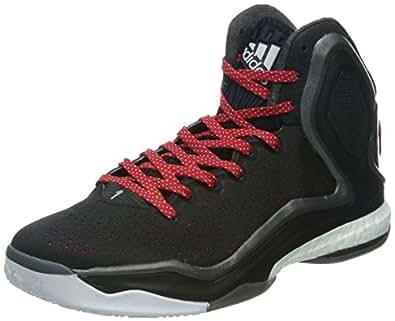Adidas D.Rose 5 Boost