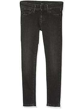 Pepe Jeans Pg200711, Jeans para Niñas