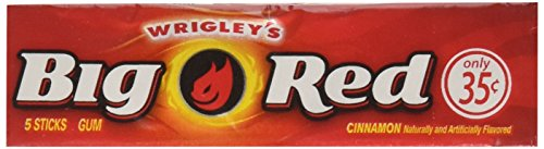 wrigleys-5-sticks-chewing-gum-rouge-40-packs