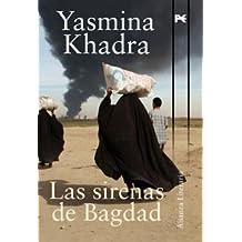 Las sirenas de Bagdad (Alianza Literaria (Al))
