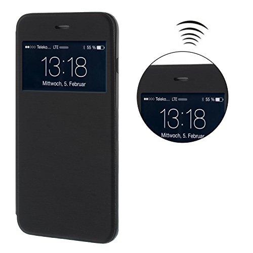 Hoco Auto Montieren Qi Drahtlose Ladegerät Für Iphone Xs Max X Xr Quick Charge Schnelle Drahtlose Telefon Ladegerät Auto Halter Für Samsung S8 S9 Weder Zu Hart Noch Zu Weich Handy-zubehör