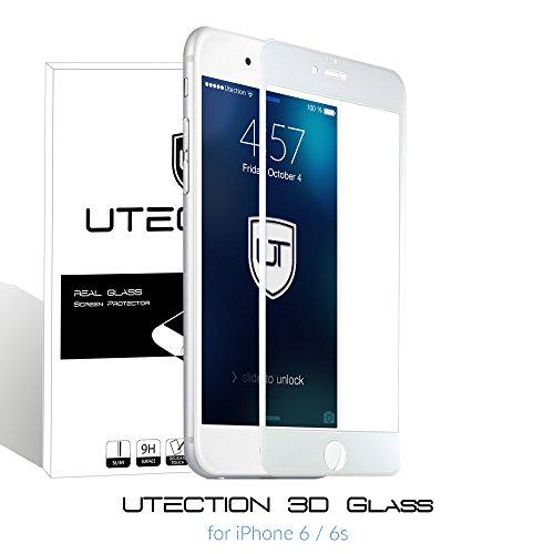 vetro-temperato-iphone-6-6s-pellicola-protettiva-full-screen-3d-protezione-glass-utectionr-premium-v