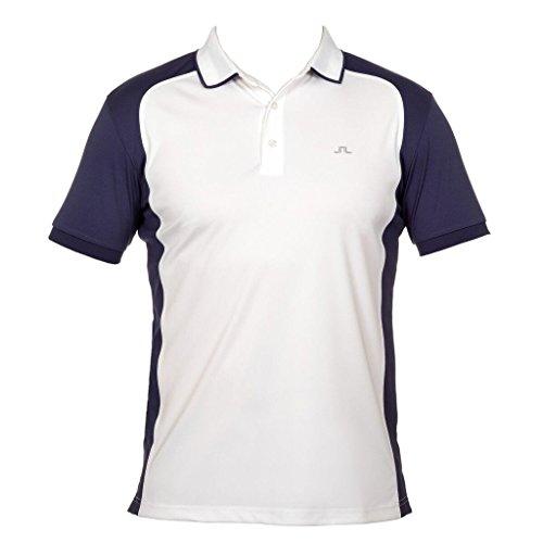 j-lindeberg-m-fredrik-reg-tx-jersey-herren-weiss-golf-polo-s