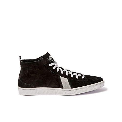 sawa-shoes-tsague-suede-blake-white-multicolor-size-12