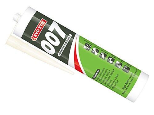 evo-stik-evo007ivory-007-adhesive-and-sealant-ivory