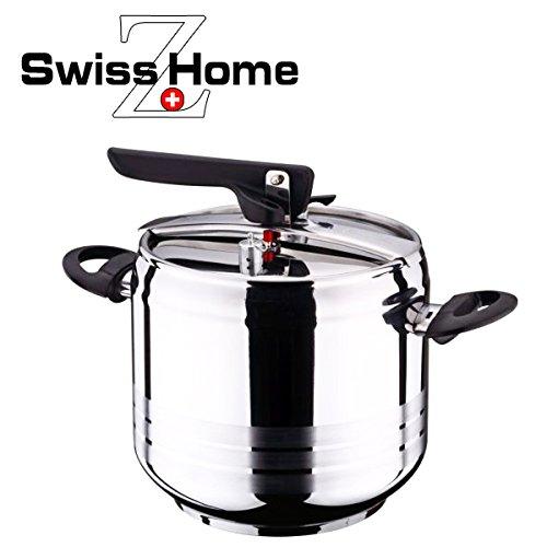 Swiss Home Zurich