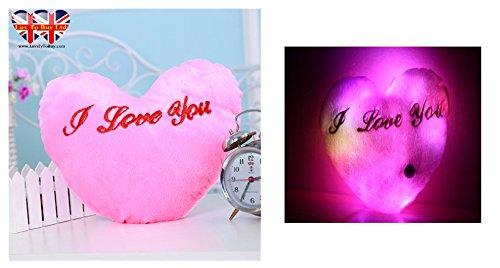 amour-heart-coussin-de-i-love-you-de-lumiere-la-nuit-allume-avec-differentes-couleurs-y-compris-mp3-