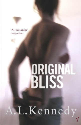 Original Bliss (Shorts Crew Vintage)