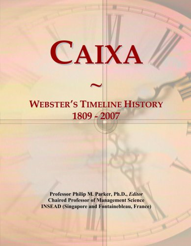 caixa-websters-timeline-history-1809-2007