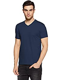 24f788b83 S Men's Clothing: Buy S Men's Clothing online at best prices in ...