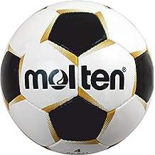 Amazon.es  balones de futbol baratos eccd03759e1fe